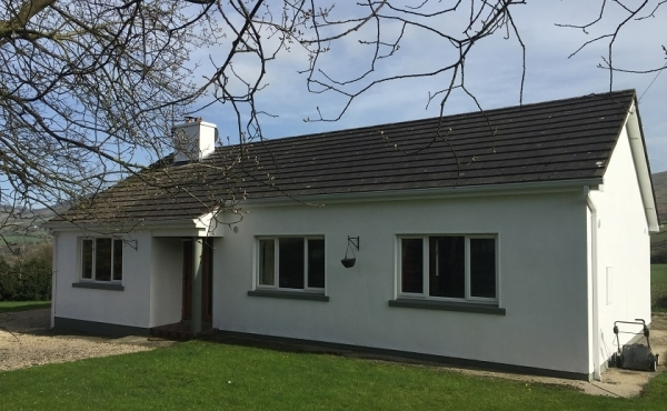 Coolbawn Cottage